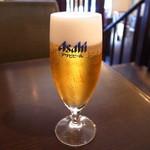 89587325 - 生ビール