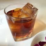 味王 - 「台湾紹興酒」
