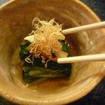 寿司 竹本 - ☆さぁ~食べますよ~☆
