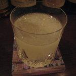 洋酒博物館 - ネバダ