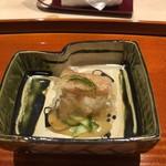 Nishikawa -