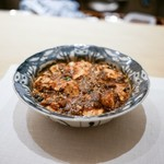 フルタ - ☆麻婆豆腐