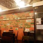 kanakoのスープカレー屋さん - グッド アイディアだね^^