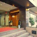らっきょ&Star - 外観 入口側