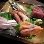 washokubarugochi -