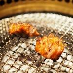 BULLS - 赤身の味噌玉