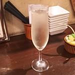立飲Bistro-SHIN -