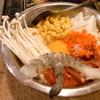 ひらり - 料理写真:ひらりスペシャル