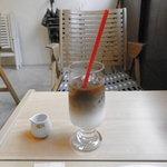 CAFE NIKO -