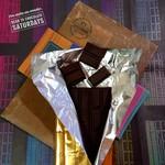サタデイズ チョコレート ファクトリー カフェ - Cuba70