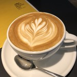 BAKERY & BAR FRENCH BAGUETTE CAFÉ -