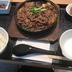 スギモト牛鍋店 - 尾張牛すき鍋お肉2倍セット 2,880円