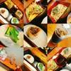 なごみハウス - 料理写真: