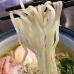 89630595 - 麺リフト