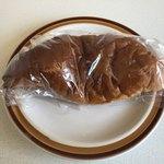 ゆたか - 料理写真:レモンクリームパン