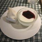 石窯焼き料理 カジュアルイタリア食堂MARE -