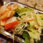 89633109 - 野菜~!