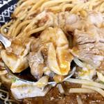パステルイタリアーナ - 鶏肉ゴロゴロ