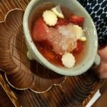 茶母 - オミジャチャファチェ
