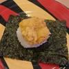 かっぱ寿司 - 料理写真:生うに