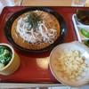 信州そば 信濃路 - 料理写真: