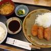 とんかつ蔵屋 - 料理写真:Bランチ(950円・別)