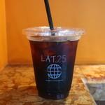 89652395 - 水出しアイスコーヒー R