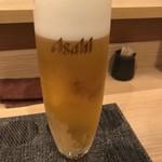 京の家庭料理 おばんざいの店 明り -
