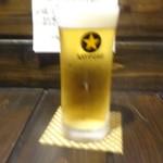 89659366 - 生ビール