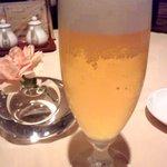 8966921 - ビール.JPG