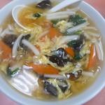 89660799 - 北京汁麺