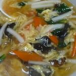 89660821 - 北京汁麺