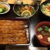 unagidokorotakahashi - 料理写真:うざくは追加品