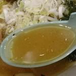 89662970 - スープ