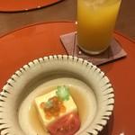 日本料理 ひかり -