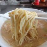 稲よし - 料理写真: