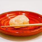 やまぐち - 料理写真: