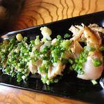 鶏料理専門店 みやま本舗 -
