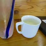 Cafe.K -