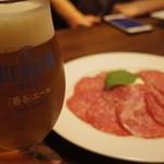 イタリアン肉バル 29DOME -