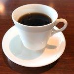 カフェ ブル -