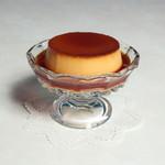 Jumbo Pudding ジャンボプディング