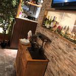 CCC~Cheese Cheers Cafe~ Shibuya -