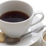 グディーズ - コーヒー