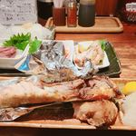 魚~ずまん -