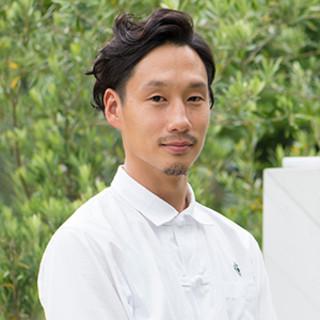 伊藤亮太郎氏(イトウリョウタロウ)―繊細な技術で食材を昇華
