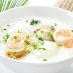 菊華飲茶館 - 23 海鮮御粥