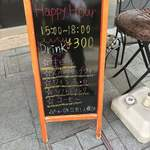 89710152 -