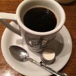 89719851 - コーヒー