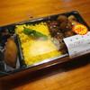 鶏三和 - 料理写真:焼鳥弁当